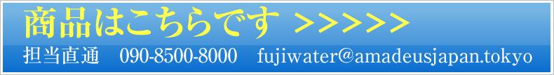 banner_fujisanwate02.png