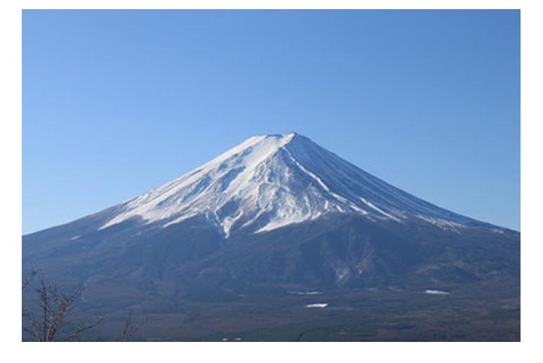 fujisanwater011.jpg