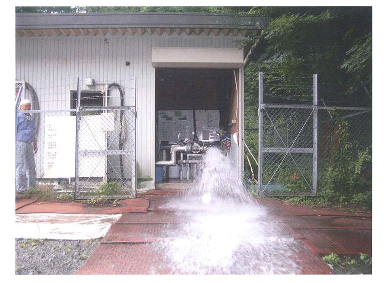 fujisanwater02.jpg